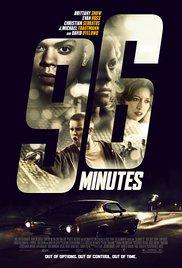 Watch 96 Minutes Online Free 2011 Putlocker