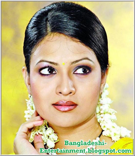 Bangladeshi Celebrity News Fashion and Entertainment