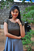 Sanam Shetty photos at Premikudu event-thumbnail-4
