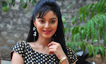 Sanam Shetty photos at Premikudu event-thumbnail