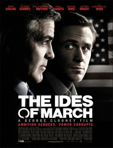 Ver Ides Of March (2011) Online
