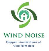 Wind Noise Info