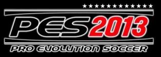 Fitur Baru Pro Evolution Soccer 2013