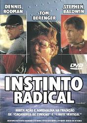Baixar Filme Instinto Radical (Dublado)
