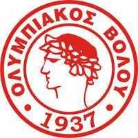 UEFA expulsó al Olympiakos de la Liga Europa
