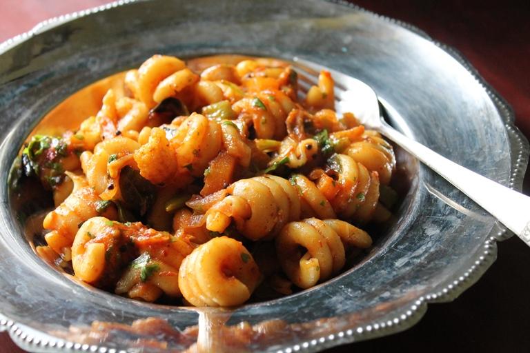 Desi vegetable pasta recipe vegetable pasta recipe indian pasta desi vegetable pasta recipe vegetable pasta recipe indian pasta recipe indian style masala pasta forumfinder Images