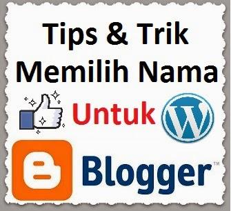 http://www.heyblogger.net/2014/06/cara-memilih-nama-blog-yang-ramah-seo.html