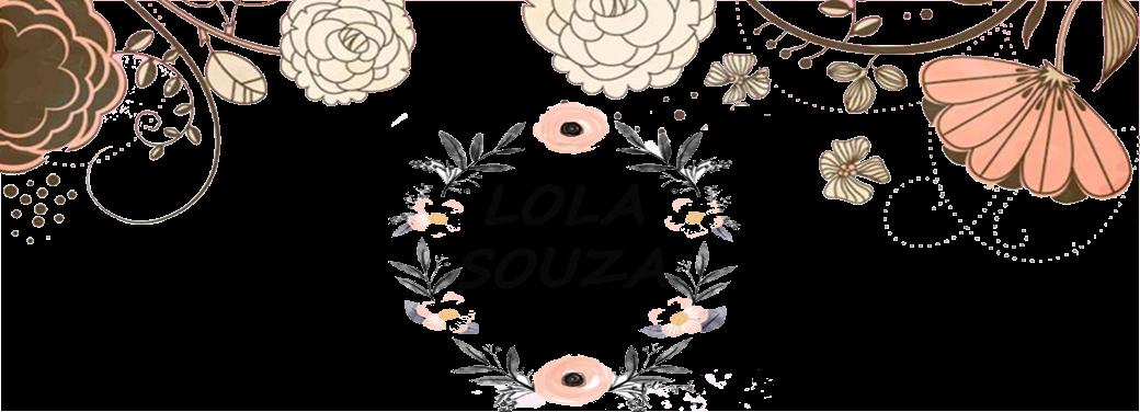 Lola Souza