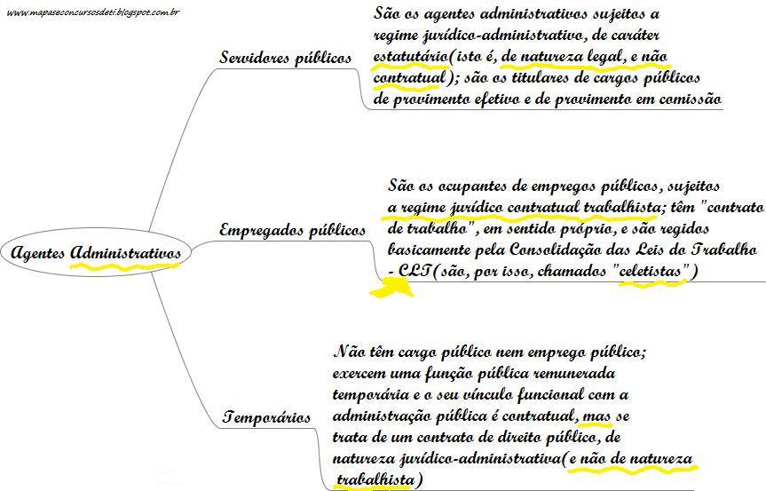 beratung macht und organisationales lernen 2007