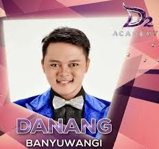 Download lagu Mp3 Danang Dangdut Academy 2 Lengkap