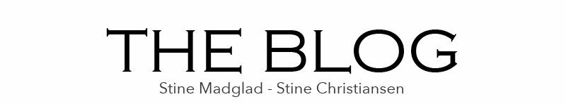 Stine Adele Christiansen