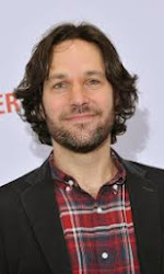 WE LOVE YOU PAUL RUDD