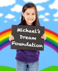 Michael Jackson´s Children´s Hospital