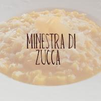 http://pane-e-marmellata.blogspot.it/2012/03/minestra-di-zucca.html