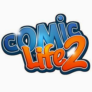 Comic life 2 Full Version