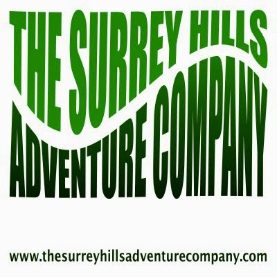 Your Adventure Starts Here - Schools, Birthday Parties, Corporate Groups, Holiday clubs