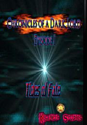 Chronicles Of A Dark Lord Episode 1 Tides Of Fate-VACE