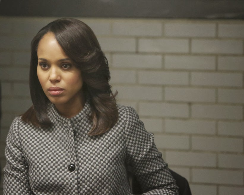 Scandal-S03E10-A-Door-Marked-Exit-Midseason-Finale