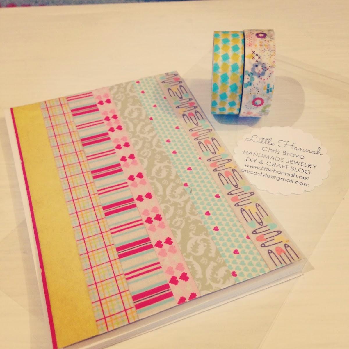 washi-tape-mania-libro-02