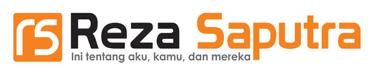 Reza Saputra