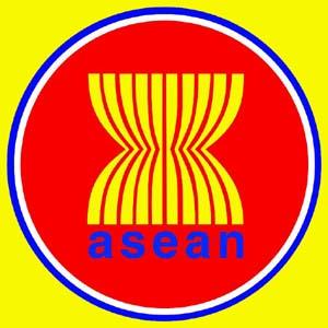 Logo Asean (Lambang Asean) | Download Gratis
