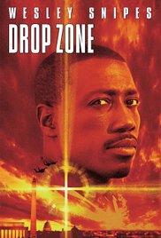 Watch Drop Zone Online Free 1994 Putlocker