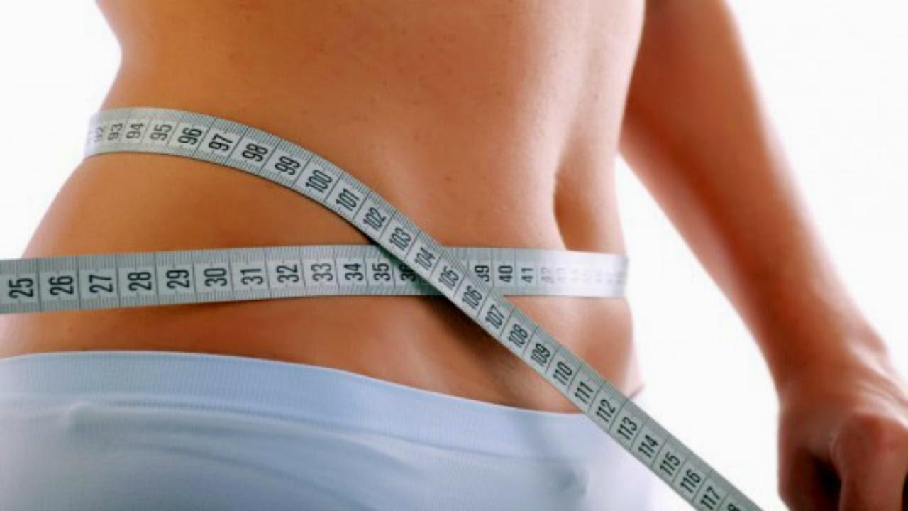 menghancurkan lemak perut