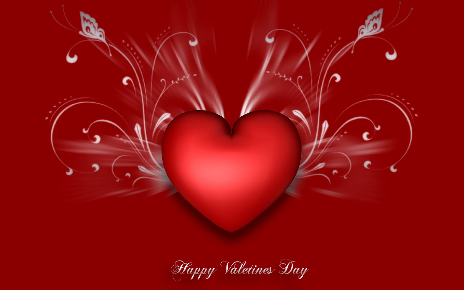 valentines day movie valentine day gifts for him valentine day quotes valentine day lyrics watch valentine day online valentine day origin