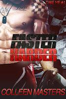 http://www.amazon.com/Faster-Harder-Adult-Romance-Novel-ebook/dp/B00GFYO2EK/ref=zg_bs_6487838011_f_2