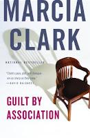 http://j9books.blogspot.ca/2012/05/maricia-clark-guilt-by-association.html