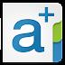 aCalendar+ Calendar & Tasks v1.6.1