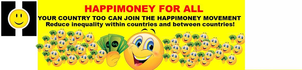 happiMoney