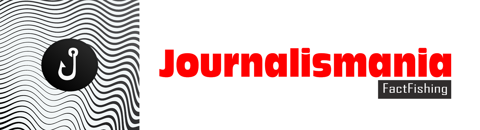 Journalismania