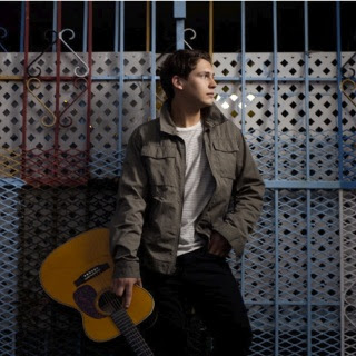 Cris Cab – Get Free Lyrics | Letras | Lirik | Tekst | Text | Testo | Paroles - Source: emp3musicdownload.blogspot.com