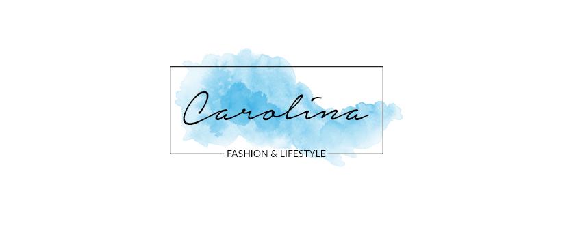 Poetizando Moda por Carolina Adami