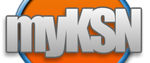 myKSN - Korean shows with English subs