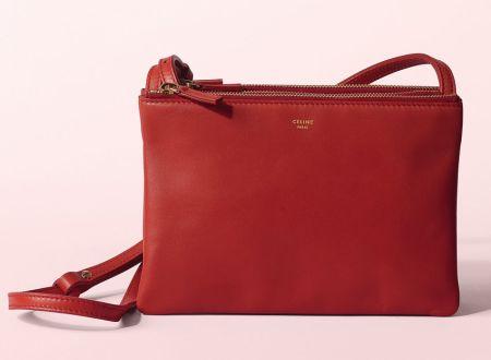 cn replica bags - Stile Vintage per le Borse Celine 2011 | BorseChePassione. Il ...