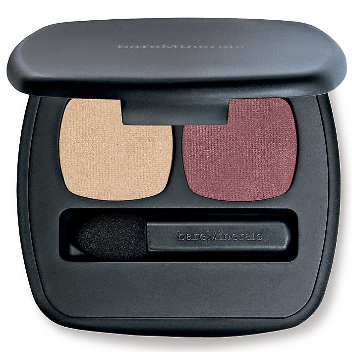 Bareminerals READY® Eyeshadow 2.0 The Covert Affair
