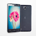 LAVA launches Iris 504Q with Gesture Support, packs Quad-Core Processor, Android 4.2