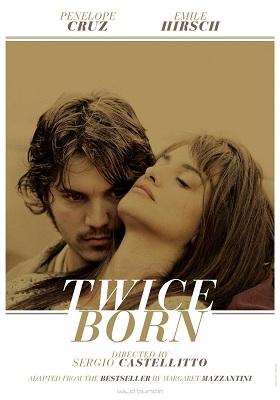 Assistir Filme Online Twice Born – Legendado Online