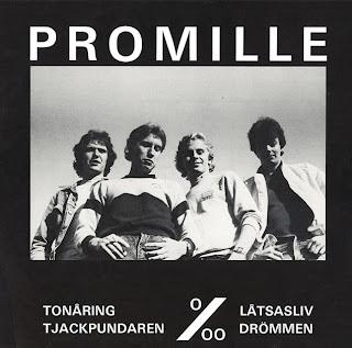 Promille (Sweden, 1979)