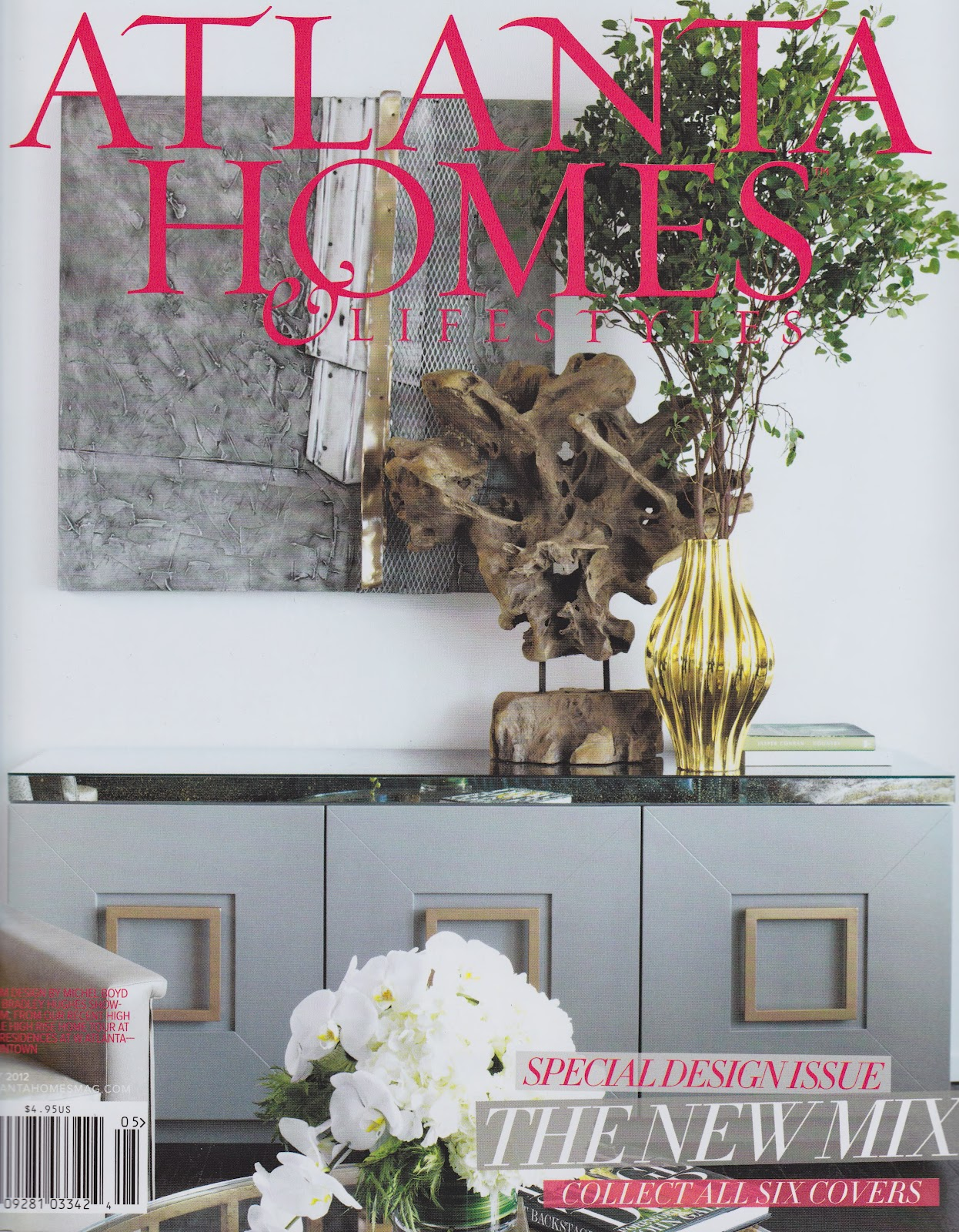 Atlanta Homes And Lifestyles Blog Kimberly And Cameron Interiors
