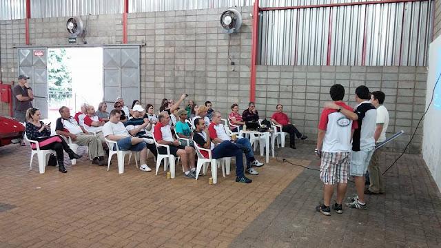 Encontro de SP2 em Barra Bonita 2015_04