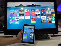 Để tìm kiếm tốt hơn và nhanh hơn trên Windows 8.1 1
