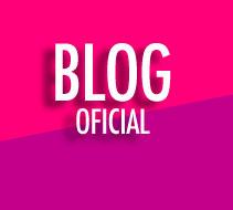 Blog oficial da Priscila Nocetti: