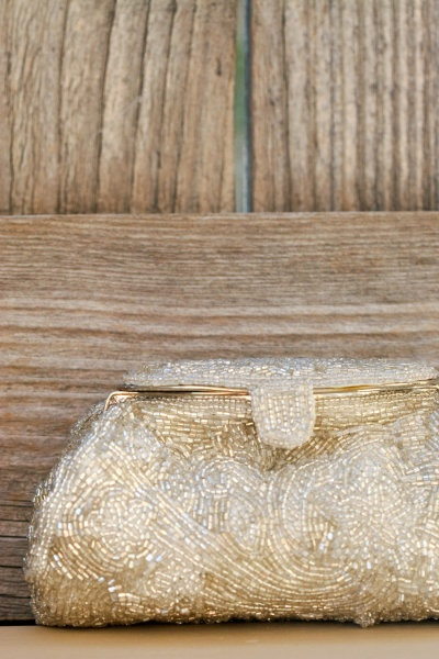 http://www.onetowed.com/2012/11/08/gold-clutch/