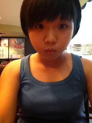Teng Lee Ying ❤