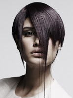 Short Hair Styles Pictures