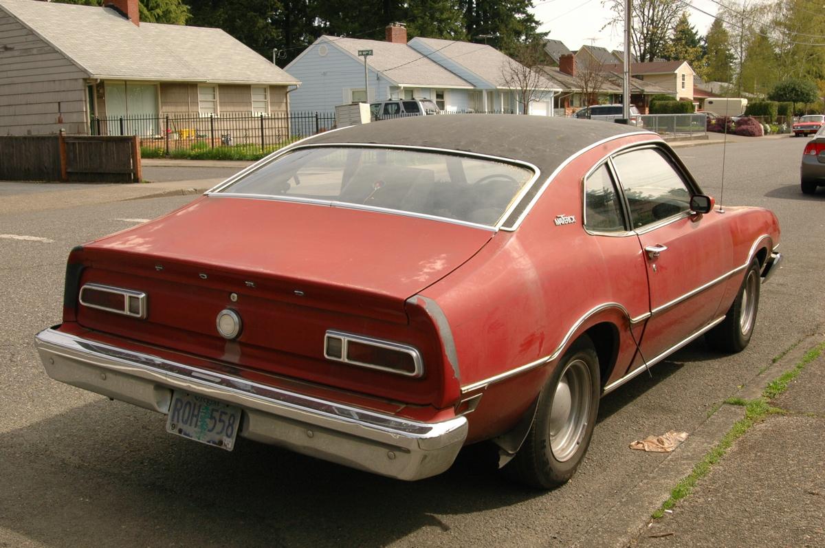 similiar 1976 maverick boss keywords ford cars 1977 ford maverick