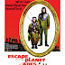 Escape from the Planet of the Apes (1971) 1080p BrRip